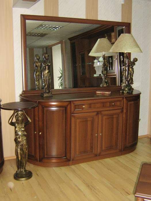 Ульяновская Мебель Гостиная Мальта